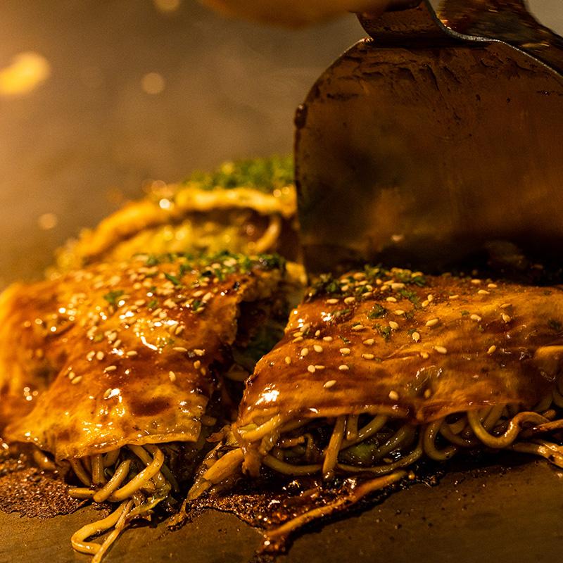 Go to Eatポイント利用OK!<br>2時間飲み放題付き<br>Big-Pig堪能コース 3,980円(税込)