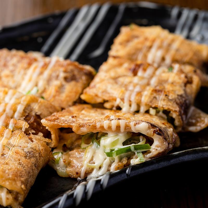 広島郷土料理